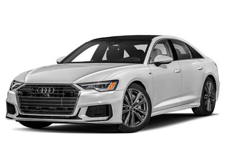 2019 Audi A6 55 Progressiv (Stk: T17564) in Vaughan - Image 1 of 9