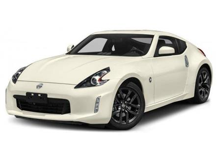 2020 Nissan 370Z  (Stk: Z20002) in Scarborough - Image 1 of 8