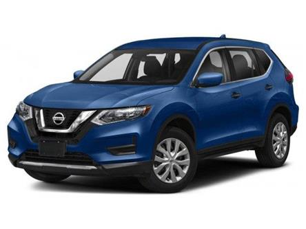 2020 Nissan Rogue  (Stk: Y20001) in Scarborough - Image 1 of 8