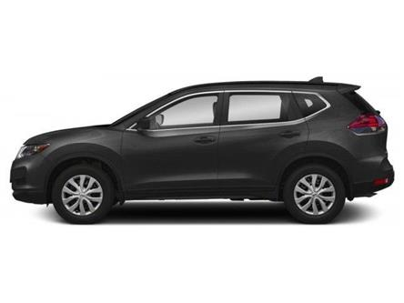 2020 Nissan Rogue  (Stk: Y20017) in Scarborough - Image 2 of 8
