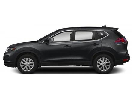 2020 Nissan Rogue  (Stk: Y20012) in Scarborough - Image 2 of 8