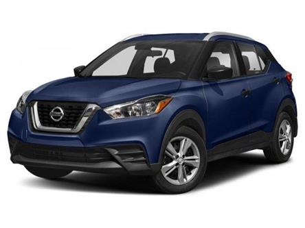 2019 Nissan Kicks  (Stk: K19109) in Scarborough - Image 1 of 9