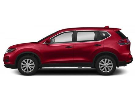 2020 Nissan Rogue  (Stk: Y20022) in Scarborough - Image 2 of 8