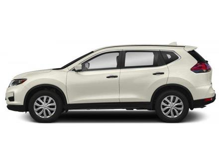 2020 Nissan Rogue  (Stk: Y20027) in Scarborough - Image 2 of 8