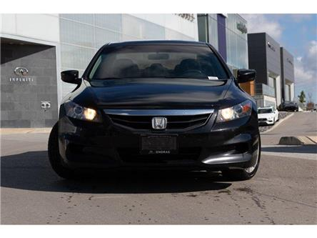 2012 Honda Accord EX-L (Stk: P0869A) in Ajax - Image 2 of 15
