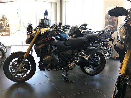 2020 BMW R1250R  (Stk: M482779) in Oakville - Image 2 of 5