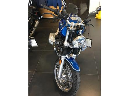 2020 BMW RnineT Pure (Stk: M762125) in Oakville - Image 2 of 5