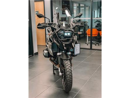 2020 BMW R1250GS  (Stk: M762552) in Oakville - Image 1 of 8