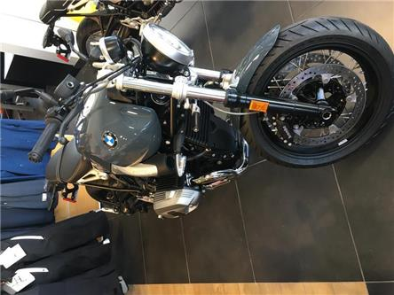 2019 BMW RnineT Pure (Stk: M906830) in Oakville - Image 2 of 5