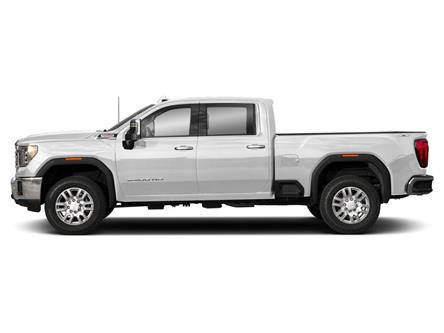 2020 GMC Sierra 2500HD AT4 (Stk: 178775) in Medicine Hat - Image 2 of 9