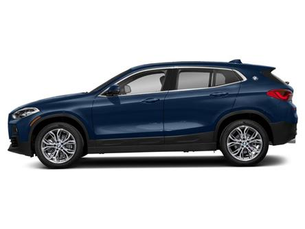 2019 BMW X2 xDrive28i (Stk: 22681) in Mississauga - Image 2 of 9