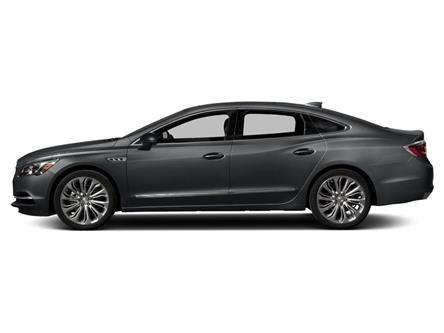 2017 Buick LaCrosse Premium (Stk: 1G4ZS5) in Fort Macleod - Image 2 of 9