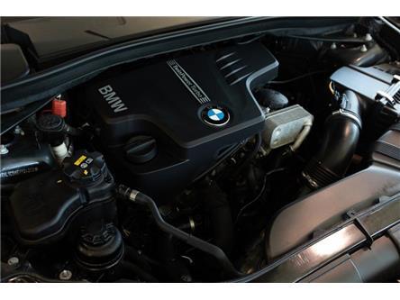 2014 BMW X1 xDrive28i (Stk: 35641A) in Ajax - Image 2 of 17