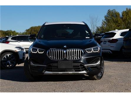2020 BMW X1 xDrive28i (Stk: 12964) in Ajax - Image 2 of 21