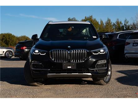 2020 BMW X5 xDrive40i (Stk: 52615) in Ajax - Image 2 of 20