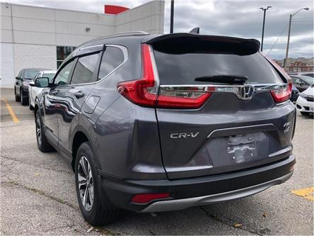 2017 Honda CR-V LX (Stk: 58659A) in Scarborough - Image 2 of 21