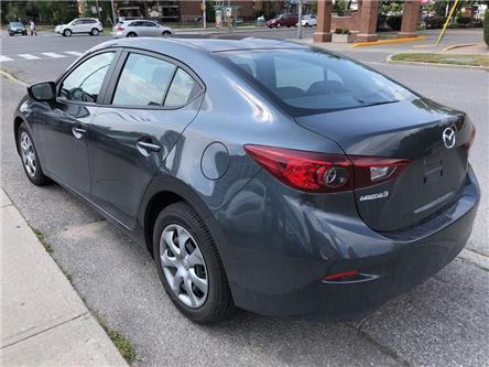 2018 Mazda Mazda3 GX (Stk: P2464) in Toronto - Image 2 of 19