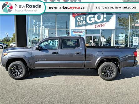 2020 Toyota Tacoma Base (Stk: 34730) in Newmarket - Image 2 of 20