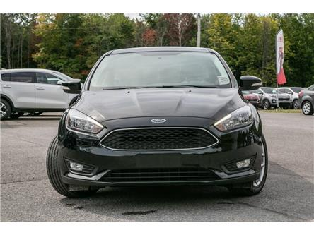 2016 Ford Focus SE (Stk: 20289A) in Gatineau - Image 1 of 29