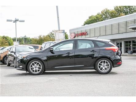 2016 Ford Focus SE (Stk: 20289A) in Gatineau - Image 2 of 29