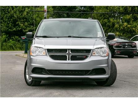 2013 Dodge Grand Caravan SE/SXT (Stk: 20276A) in Gatineau - Image 2 of 27
