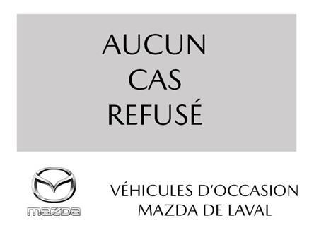 2015 Mazda Mazda3 Sport GX (Stk: U7466) in Laval - Image 1 of 15
