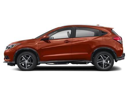 2019 Honda HR-V Sport (Stk: N17019) in Goderich - Image 2 of 9