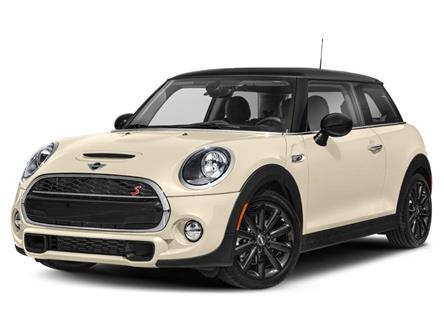 2020 MINI 3 Door Cooper (Stk: M5533) in Markham - Image 1 of 9