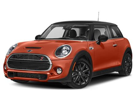 2020 MINI 3 Door Cooper (Stk: M5534) in Markham - Image 1 of 9