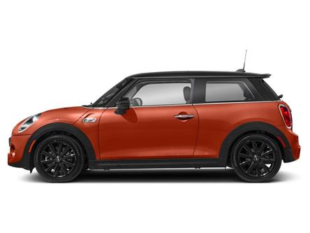 2020 MINI 3 Door Cooper (Stk: M5534) in Markham - Image 2 of 9