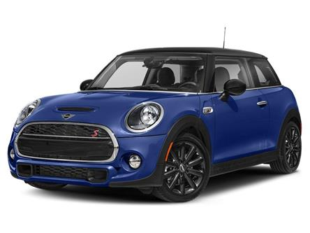 2020 MINI 3 Door Cooper (Stk: M5537) in Markham - Image 1 of 9