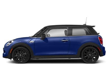 2020 MINI 3 Door Cooper (Stk: M5537) in Markham - Image 2 of 9