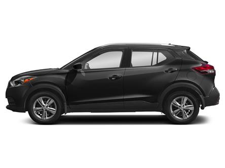 2019 Nissan Kicks S (Stk: U851) in Ajax - Image 2 of 9