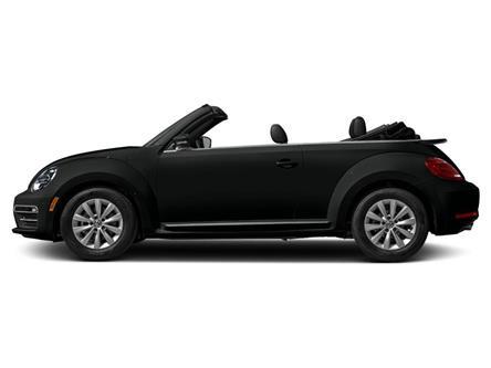 2019 Volkswagen Beetle Wolfsburg Edition (Stk: AS904) in Saskatoon - Image 2 of 9