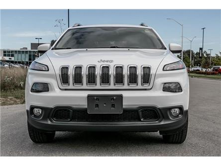 2015 Jeep Cherokee North (Stk: LC9068A) in London - Image 2 of 22