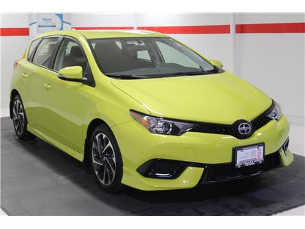 2016 Scion iM Base (Stk: 299579S) in Markham - Image 2 of 24