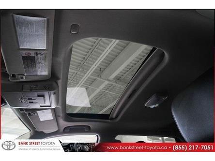 2019 Toyota Tundra SR5 Plus 5.7L V8 (Stk: 27512) in Ottawa - Image 2 of 21