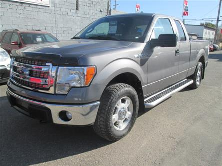 2014 Ford F-150 XLT (Stk: bp755) in Saskatoon - Image 2 of 18