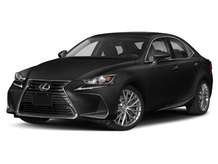 2019 Lexus IS 300 Base (Stk: 193566) in Kitchener - Image 1 of 9