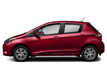 2019 Toyota Yaris LE (Stk: 19604) in Bowmanville - Image 2 of 9