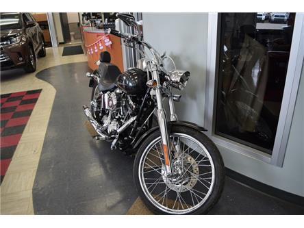 2006 Harley-Davidson Unlisted Item  (Stk: 1988A) in Dawson Creek - Image 1 of 11