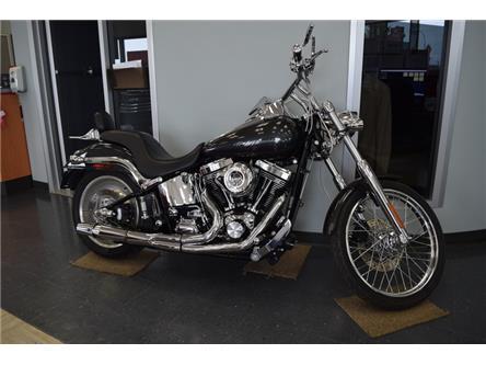 2006 Harley-Davidson Unlisted Item  (Stk: 1988A) in Dawson Creek - Image 2 of 11