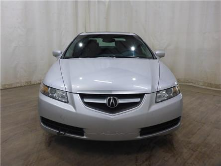 2005 Acura TL  (Stk: 19100316) in Calgary - Image 2 of 26
