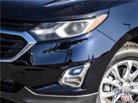 2020 Chevrolet Equinox LT (Stk: 202048) in Orillia - Image 2 of 25