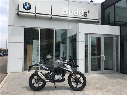2019 BMW G310GS  (Stk: M906564) in Oakville - Image 1 of 7