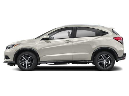 2019 Honda HR-V Sport (Stk: 56237E) in Scarborough - Image 2 of 9