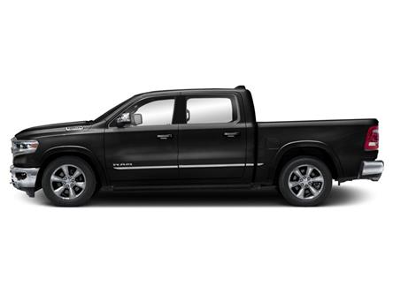 2020 RAM 1500 Limited (Stk: LC2169) in London - Image 2 of 9