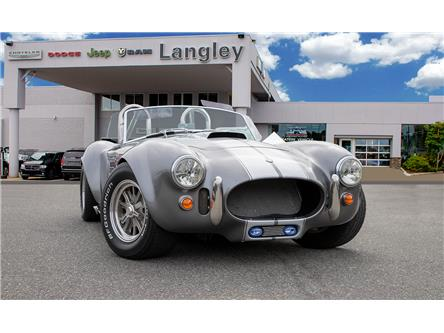 2008 - AC COBRA KIT CAR (Stk: EE909220B) in Surrey - Image 1 of 20