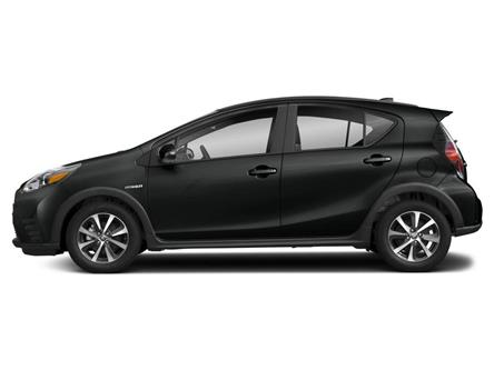 2019 Toyota Prius C Upgrade (Stk: X01063) in Guelph - Image 2 of 9