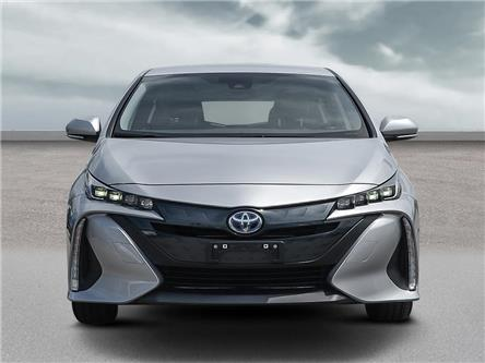 2020 Toyota Prius Prime Base (Stk: 20PP148) in Georgetown - Image 2 of 23
